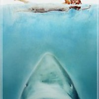 """""""Jaws"""" iPhone & iPod Cases by BiggStankDogg   RedBubble"""