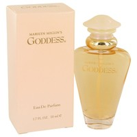 Goddess Marilyn Miglin By Marilyn Miglin Eau De Parfum Spray 1.7 Oz