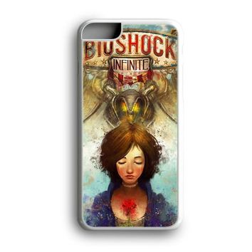 Awesome Black Friday Offer Briliant Bioshock Infinite Poster iPhone Case | Samsung Case