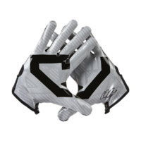 Nike CJ81 Elite Men's Football Gloves