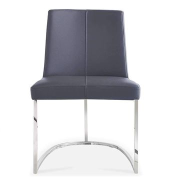 Chichi Dining Chair