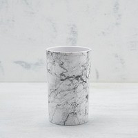 Marble Tumbler - Urban Outfitters