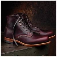 Men's 1000 Mile Boot - W00137 - Vintage Boots | Wolverine
