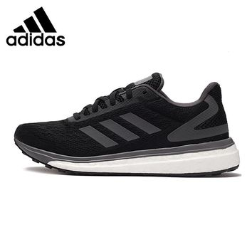 Original New Arrival 2017 Adidas Response lt W Women's Running Shoes Sneakers