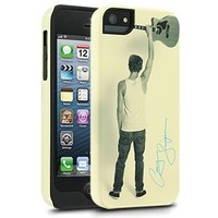 Cellairis by Cody Simpson Rock Star Protection Case for Apple iPhone 5