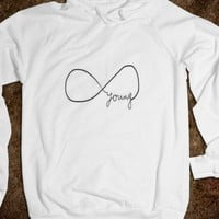 Young - S.J.Fashion