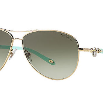 Tiffany & Co. TF3034 Sunglasses | Sunglass Hut