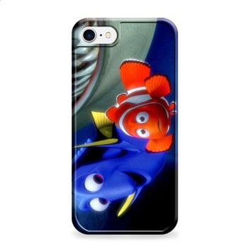 Finding Dory Disney Nemo iPhone 6 | iPhone 6S case
