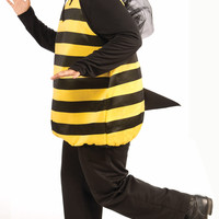 Costume - Adult Bumble Bee