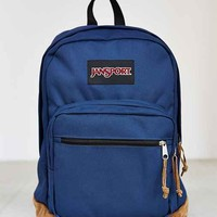 JanSport Right Backpack-