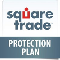 SquareTrade 3-Year Appliance Protection Plan ($350-$400)