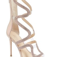 Imagine Vince Camuto 'Dash' Cage Sandal (Women) | Nordstrom