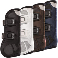 Eskadron® Flexisoft® Air Easy Front | Dover Saddlery
