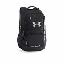 under armour team hustle backpack - Google Search