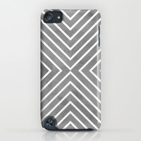 iPhone & iPod Cases | Page 36 of 80