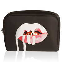 The Limited Edition Birthday Collection | Makeup Bag
