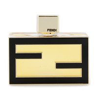Fan Di Fendi Extreme Eau De Parfum Spray 2.5 Oz.