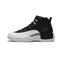 Best Deal AIR JORDAN 12 RETRO 'PLAYOFF'
