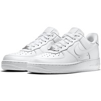 Nike Air Force 1 '07 Sneaker (Women) | Nordstrom