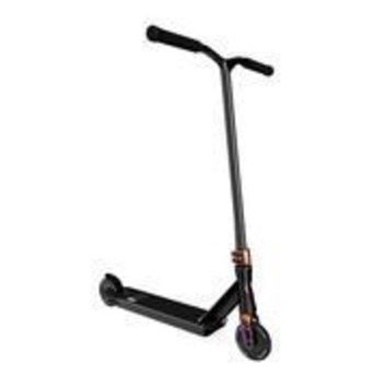 2018 PROSPECT™ Pro Scooter - Black/NeoChrome