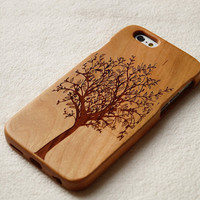 samsung galaxy S5 wood case,wood galaxy s4/note4 case wood iphone 6 case,wooden iphone 6 plus case,wood iphone 5s case,iphone 5c cover