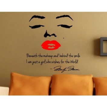 Creative Decoration In House Wall Sticker. = 4799486276