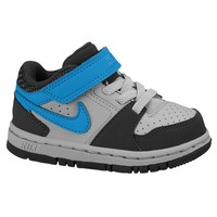 Nike Prestige IV - Boys' Toddler