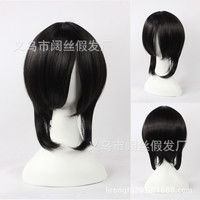 Cosplay Hair Wigs For Party