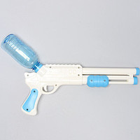 The Shot Gun Drink Dispenser