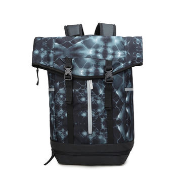 On Sale Stylish Comfort College Hot Deal Back To School Casual Korean Backpack [4915435396]