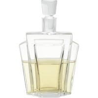 ford decanter