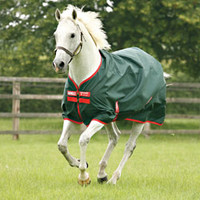 Rambo® Original Turnout - Horse Turnouts from SmartPak Equine