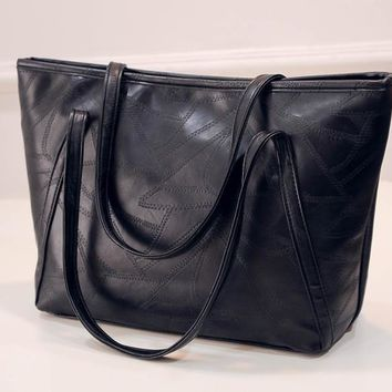 Women Classical Chic Bag On Sale [6581741191]