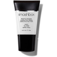 Travel Size Photo Finish Foundation Primer Light
