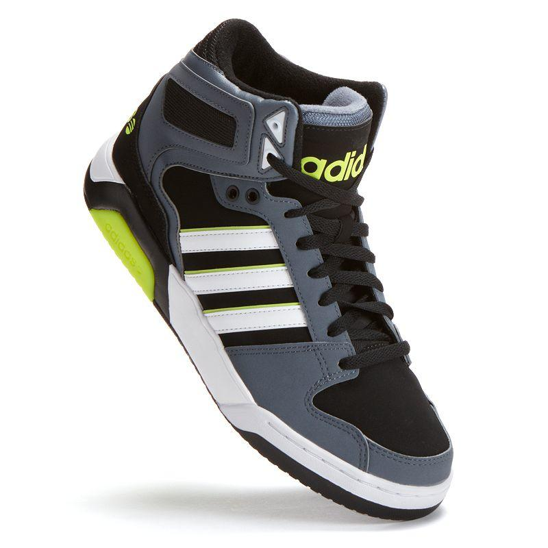 bbneo 9tis high top athletic shoes from kohl s shoes