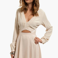 Finders Keepers The Lovers Dress $169