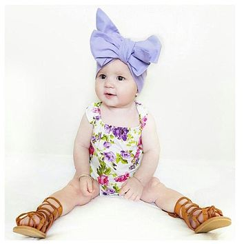 Baby Girl Clothes Kids Clothes Fashion Newborn Baby Clothes Infant jumpsuits Baby Girl Clothing