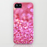 Coral Reef iPhone & iPod Case by Lisa Argyropoulos
