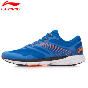 Li-Ning Men's Rouge Rabbit 2016 Smart Running Shoes Sneakers Cushioning Breathable DURABLE QUALITY! FREE SHIPPING!