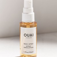 ouai wave spray - Google Search