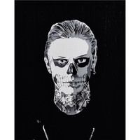 Tate Langdon (American Horror Story)