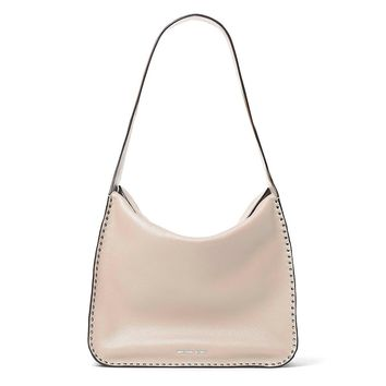 MICHAEL Michael Kors Astor Large Hobo