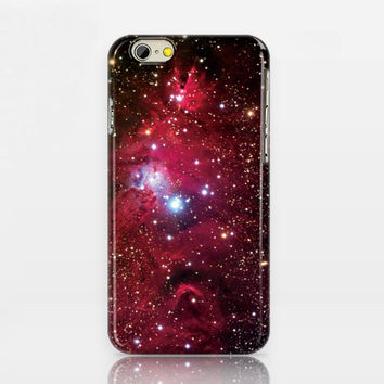 dazzling iphone 6 case,full wrap iphone 6 plus case,vivid sky iphone 5c case,art sky iphone 4 case,most popular iphone 4s case,cool sky iphone 5s case,idea iphone 5 case,Sony xperia Z1 case,sony Z case,unique sony Z2 case,art design sony Z3 case,samsung