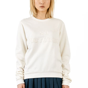 BLOPIC Sweatshirt