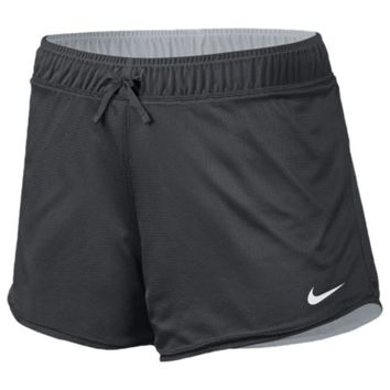 Nike Reversible Jump Shorts - Women's at Foot Locker