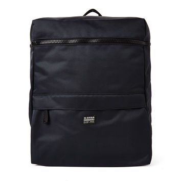 G Star Originals Backpack - Grey