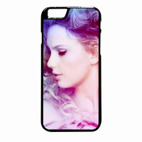 Album Of Taylor Swift iPhone 6S Plus case