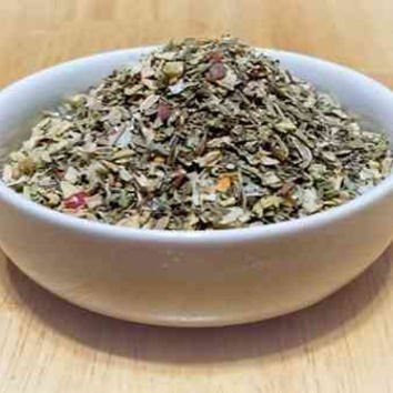 North End - Italian Spice Blend