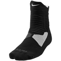 Nike Hyperelite High Quarter Socks