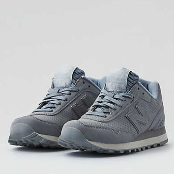 New Balance Sleath Pack 574 Sneaker , Gray